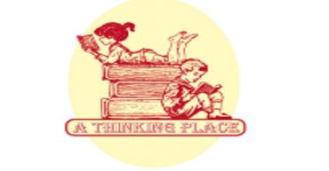 A Thinking Place, Inc [S]