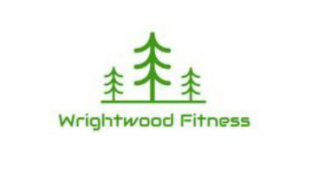 Wrightwood Fitness [S]