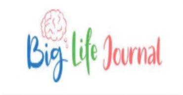 Big Life Journal [P]