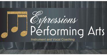 Expressions Performing Arts Online Studio [S]