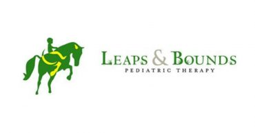 Friends of Leaps & Bounds [S]