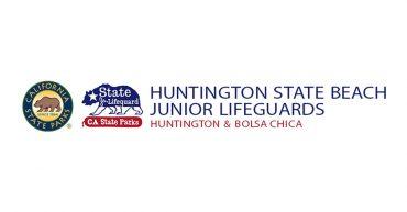 Orange Coast Junior Lifeguards [S]