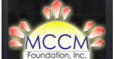 Monteclaro Cultural & Community Medicine Foundatio