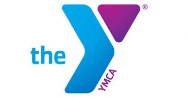YMCA of Ketchum Downtown [S]