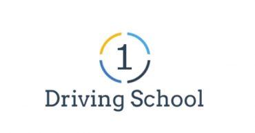 1 Driving School [S]
