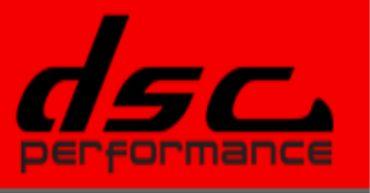 DSC Performance [S]