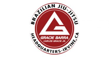 Gracie Barra Upland Brazilian Jiu-Jitsu [S]