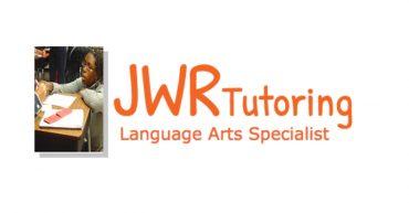 January Rodriguez/ JWR Tutoring [S]