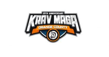 Krav Maga of Orange County [S]