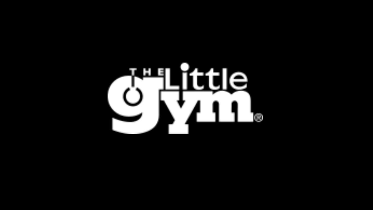 little gym