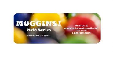 Old Fashioned Products Inc/Muggins Math [P]