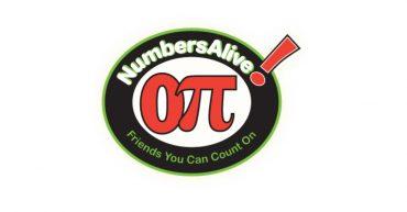 Numbers! LLC (DBA NumbersAlive!) [P]