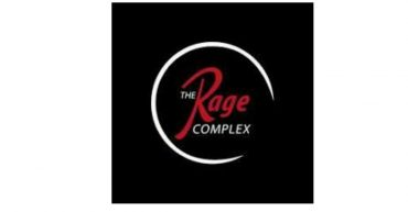 The Rage Performing Arts Complex [S]