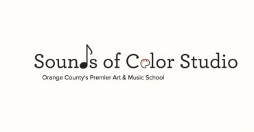 Brianna Harb (Sounds of Color Studio) [S]