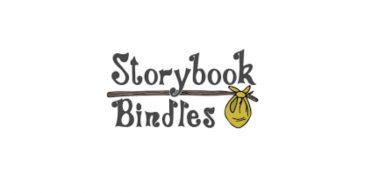 Storybook Bindles [P]