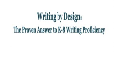Writing by Design [P]