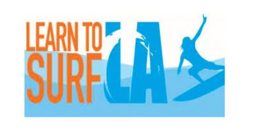 Learn to Surf LA [S]