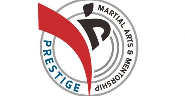 Prestige Martial Arts & Mentorship (S)