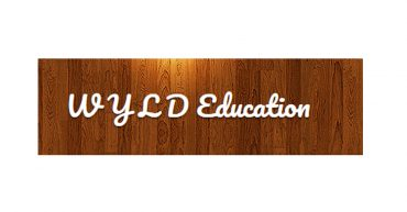 WYLD Education [S]