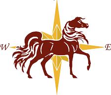 Clear Compass Equestrian (dba Amy Van Leuven)[S]