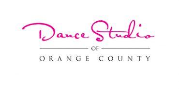 Dance Studio of Orange County [S]