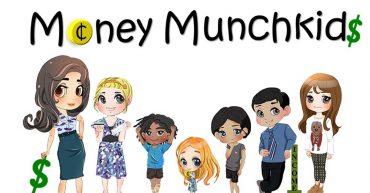 Money Munchkids [P]