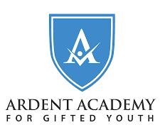 Ardent Academy [S]
