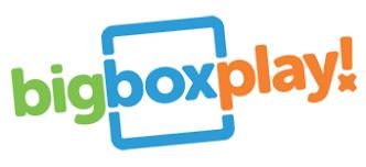 BigBoxPlay [S]