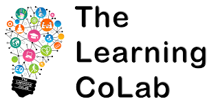 The Learning Collaborative [S]