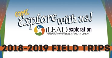 field trip flyer - featured image