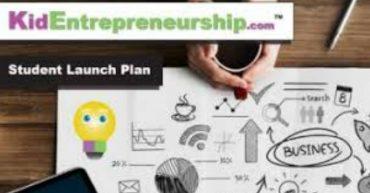 KidEntrepreneurship.com [P]
