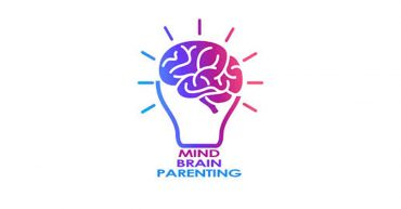 Mind Brain Parenting [P]