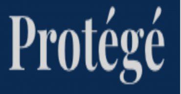 Protege Education [S]