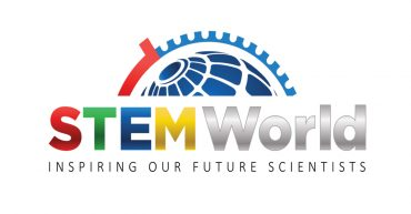 STEM World [S]