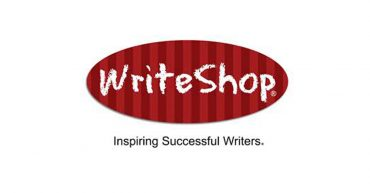 WriteShop, inc. [P]