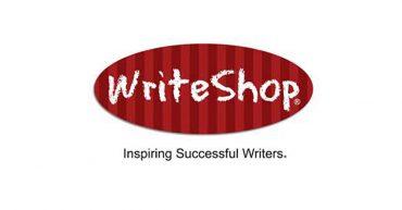 WriteShop, inc. [P]