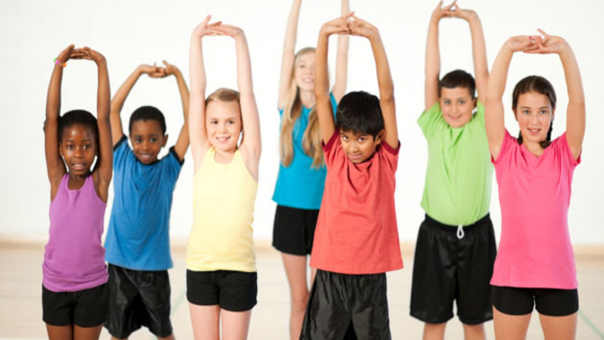 67730214_fitness-kids