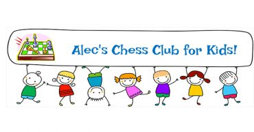 Alec's Chess Club [S]