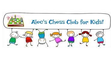 Alec's Chess Club [S]