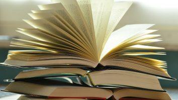 Bookshare Featured Image