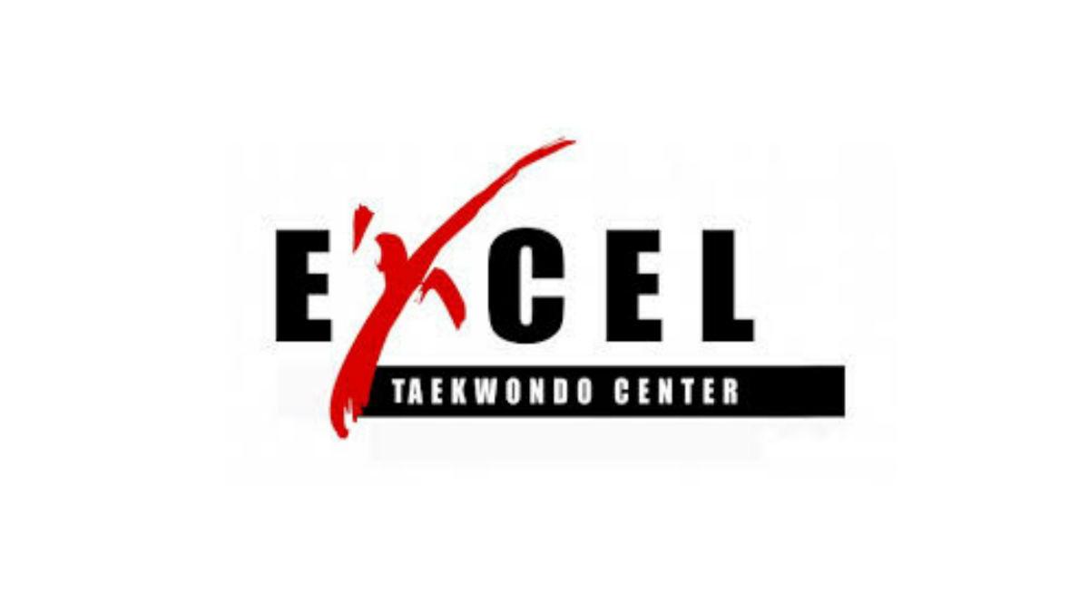 Excel Taekwondo