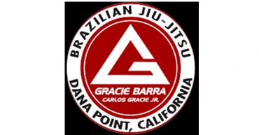 Gracie Barra Dana Point Brazilian Jiu-Jitsu [S]