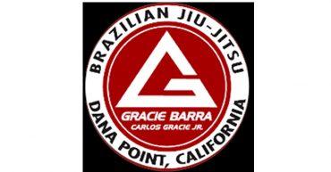 Gracie Barra Dana Point [S]