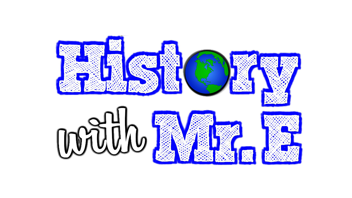 History With MR