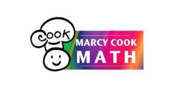 Marcy Cook Math [P]