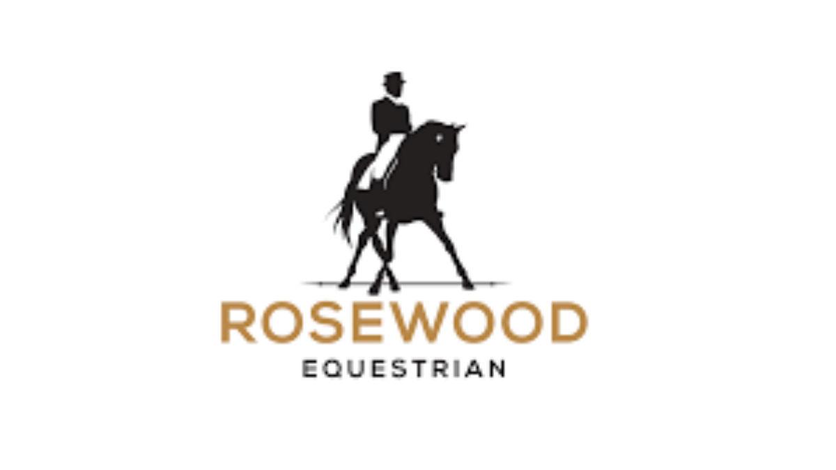 Rosewood Equestrain