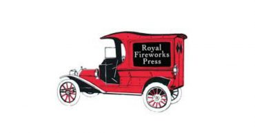 Royal Fireworks Online Learning [S]