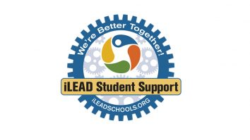 Student Support Logo