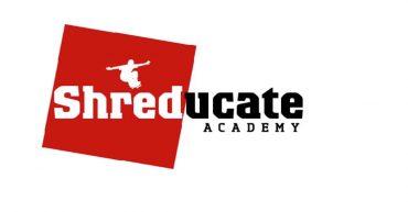 Shreducate Academy [S]