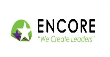 Encore Theatre Group [S]